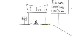 1 loop
