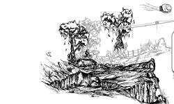 Future Forest AIO