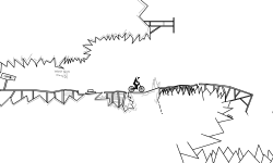 Mine Cave (UNFINISHED)