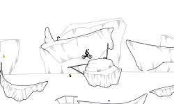 Floating Stuff