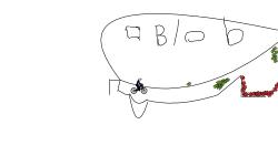 blob opsticle