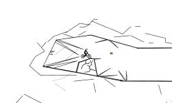 bad caves (repost)