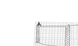 The cool track! 39.1(Big Grid)