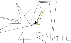 4 RAMOGUY