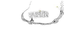 JUPITER | n3ck