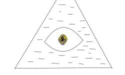 illuminati Returns