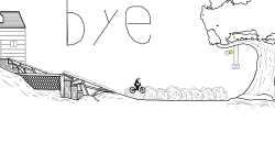 goodbye frhd (DESC