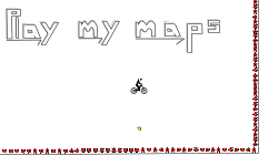 Play my maps