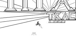 TITAN TRACK