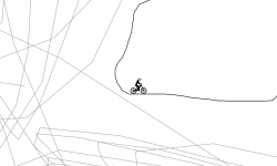 Cave Run 2