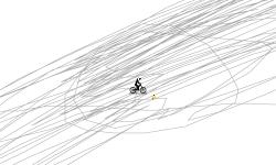 really hard speedrun track