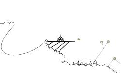 STT (FRHD) jumps
