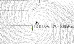 FRHD Lang Track #1