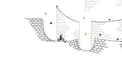 Brick Run