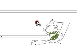 Tube course