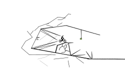 bad caves pt 1