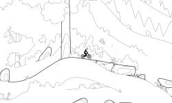 Schön Blümelein