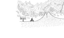 Mountainous ft. Orbital9