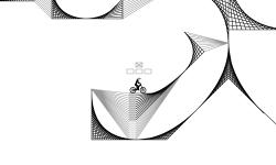 lilaord