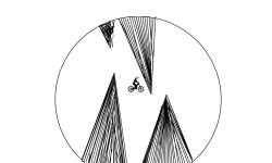 MCW entry