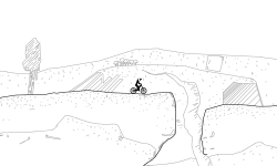 Path of Oblivion - Brightspace