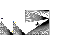Illusion #3