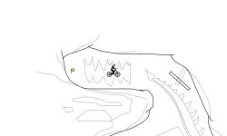 Dragons Lair (Desc)