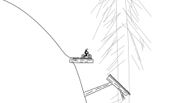 Small Nature Ride