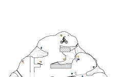 Mountain Lair