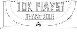 10k Plays!!!