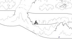 A Myconids' Riddle