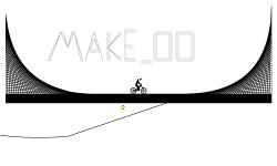 make_00