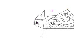 training ramp 2