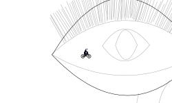 jackseptickeye