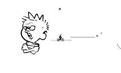 Calvin 2