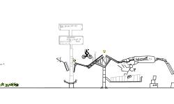 Construction Site (DESC.)