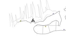 Trikey Fall