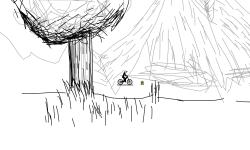 Beautiful meadow (READ DESC)