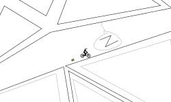 Triangularity preview DESC!!!