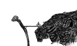 Sisyphus (prev2)