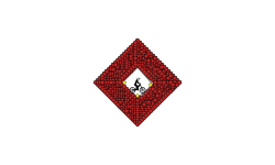 Roblox logo desc