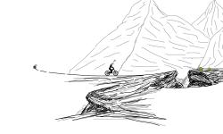 Rush Mountain 1.5 (fixed)