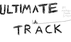 THE ULTIMATE TRACK (THE BEST)