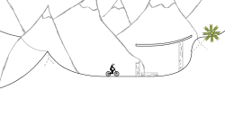 Mountain Contest