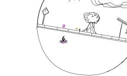 mini worlds contest