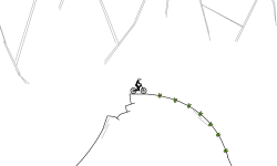 Mountain Ride!