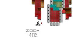 Boba Fett Pixel Art