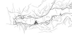 Cave Trail (Part 2)