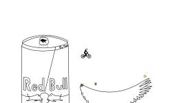 Red Bull 3