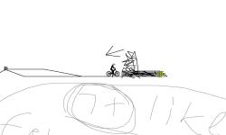 Short track part 2